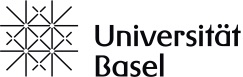 Master Master of Advanced Studies (MAS), MAS in Marketing, Management und Business Development der Universität Basel - Der Anbieter