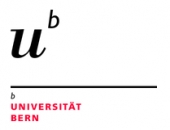 Logo Universität Bern - Kompetenzzentrum für Public Management