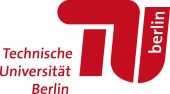 TU Berlin ScienceMarketing