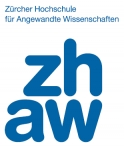 Logo ZHAW Zürcher Hochschule für Angewandte Wissenschaften - Departement Angewandte Linguistik             MAS in Communication Management and Leadership (FH)