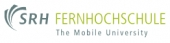 Logo SRH Fernhochschule – The Mobile University