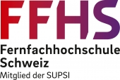 Logo Fernfachhochschule Schweiz (FFHS)            Master  Executive Master of Business Administration