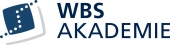 Logo WBS AKADEMIE - Eine Marke der WBS TRAINING             Master  MSc E-Commerce & Online Marketing