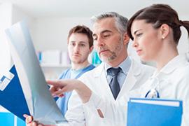 medizin privat studieren